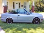 1991 BMW 325 under $3000 in Missouri