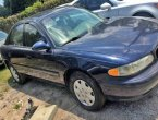 2001 Buick Century under $2000 in Alabama