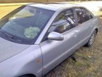 1998 Audi A4 under $1000 in Oregon