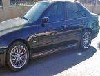 2001 BMW 530 under $2000 in California