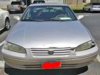 1997 Toyota Camry under $1000 in Nevada