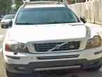 2008 Volvo XC90 under $2000 in New Jersey