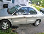 2005 Mercury Sable under $1000 in Massachusetts