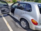 2003 Chrysler PT Cruiser under $2000 in North Carolina