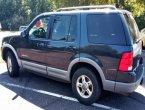2002 Ford Explorer under $2000 in Minnesota