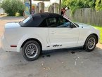 2007 Ford Mustang under $6000 in Texas