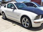 2005 Ford Mustang under $5000 in Texas