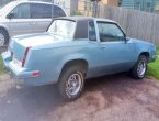 1985 Oldsmobile Cutlass under $3000 in Wisconsin
