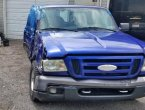2006 Ford Ranger under $1000 in Pennsylvania