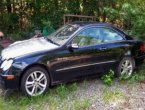 2008 Mercedes Benz 350 under $5000 in Virginia