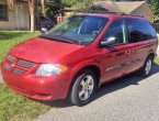 2006 Dodge Grand Caravan under $3000 in Florida