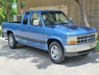 1995 Dodge Dakota under $2000 in Louisiana