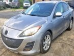 2012 Mazda Mazda3 under $4000 in Pennsylvania