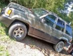1997 Jeep Grand Cherokee under $3000 in North Carolina