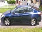 2008 Nissan Altima under $3000 in Florida