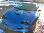 1996 Chevrolet Camaro under $3000 in Pennsylvania