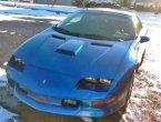 1996 Chevrolet Camaro under $3000 in Pennsylvania
