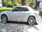2008 Chrysler 300 under $4000 in Indiana