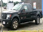 2011 Ford F-150 under $16000 in Massachusetts