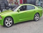 2011 Dodge Charger under $6000 in Michigan