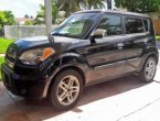 2010 KIA Soul under $5000 in Florida