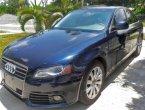 2009 Audi A4 under $7000 in Florida