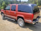 1999 GMC Yukon under $3000 in California