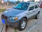 2005 Ford Escape under $3000 in Illinois