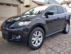 2007 Mazda CX-7 under $6000 in Arizona