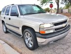2005 Chevrolet Tahoe under $6000 in Arizona