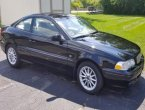 1999 Volvo C70 under $5000 in Illinois