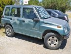 1996 Geo Tracker under $3000 in Nevada