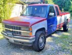 1990 Chevrolet C10-K10 under $4000 in Washington