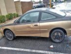 2000 Chevrolet Cavalier under $2000 in Virginia