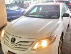 2011 Toyota Camry under $4000 in New York