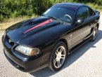 1998 Ford Mustang under $4000 in Texas