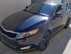 2011 KIA Optima under $6000 in California
