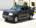 2001 Ford Explorer Sport Trac under $5000 in Texas