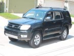2003 Toyota 4Runner under $11000 in TX
