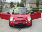 2004 Mini Cooper under $11000 in Texas