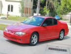 2005 Chevrolet Monte Carlo under $10000 in Texas