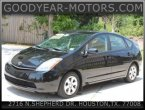 2006 Toyota Prius under $11000 in Texas