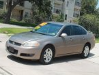 2006 Chevrolet Impala under $9000 in Texas