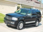2007 Lincoln Navigator under $22000 in Texas