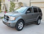 2008 Dodge Durango under $15000 in Texas
