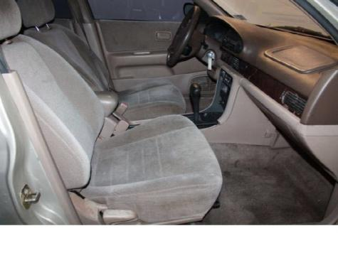 Used Nissan Altima For Sale Under 5000 >> Cheap Car in Texas Under $2000 - Used Nissan Altima '07 in ...