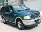 1997 Ford Expedition under $3000 in Texas