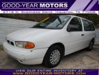 1998 Ford Windstar under $5000 in TX