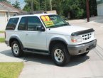 1999 Ford Explorer under $4000 in Texas