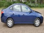 2008 Hyundai Elantra under $4000 in Mississippi